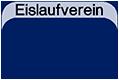 Eislaufverein Ulm/Neu-Ulm